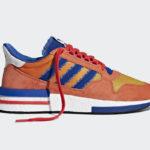 adidas-dragon-ball-z-zx500-rm-son-goku-1