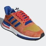 adidas-dragon-ball-z-zx500-rm-son-goku-14