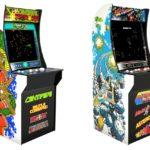 gabinetes arcade 1