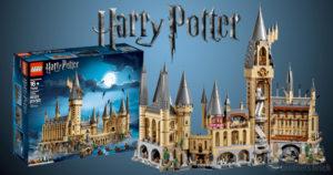 harrypotter-legohogwarts-banner