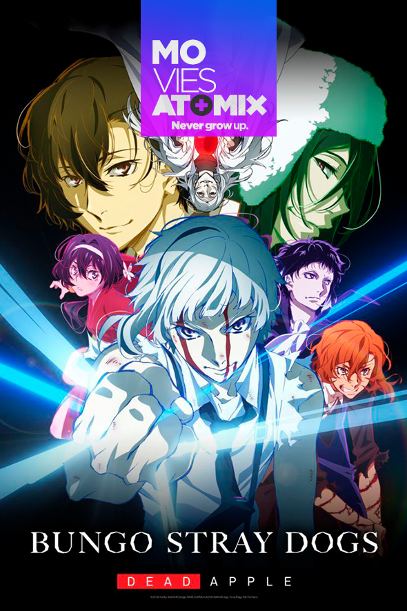 AtomixMovies-Bungo-Stray-Dogs-Dead-Apple-Anime