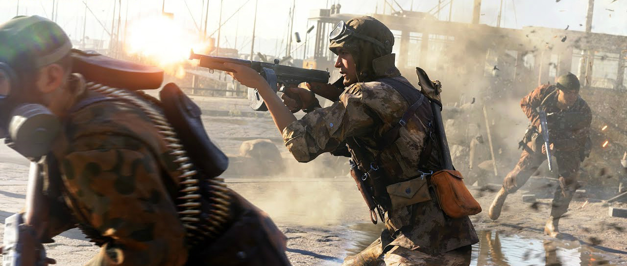 Battlefield-V-RETRASO-NOVIEMBRE