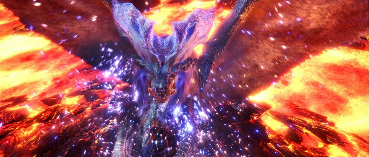 Capcom anuncia juegos y torneo para el Tokyo Game Show 2018 – 1