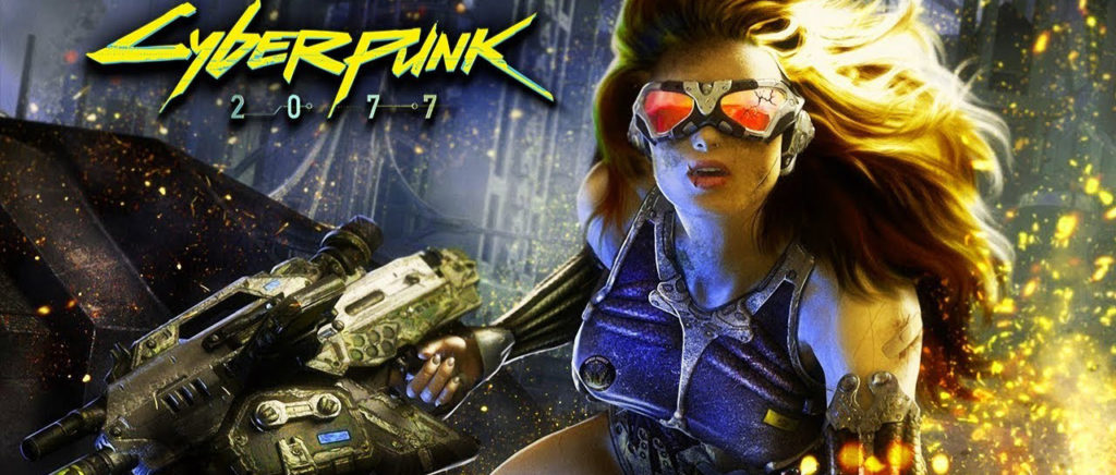 Cyberpunk2077_terminado
