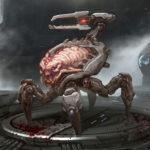 DE_Arachnotron-Concept_1533718968