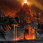 DE_Soul_Processing-Hell-Concept_1533718979