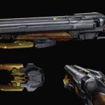 DE_Supershotgun-Concept_1533718981