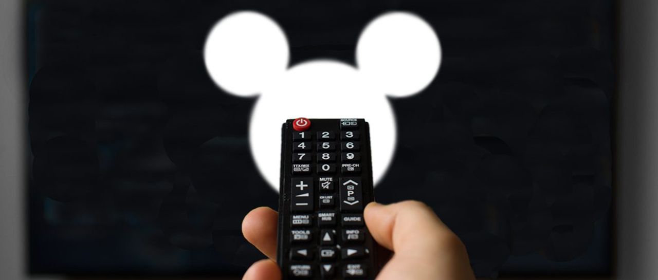 DisneyPLAY_STREAM