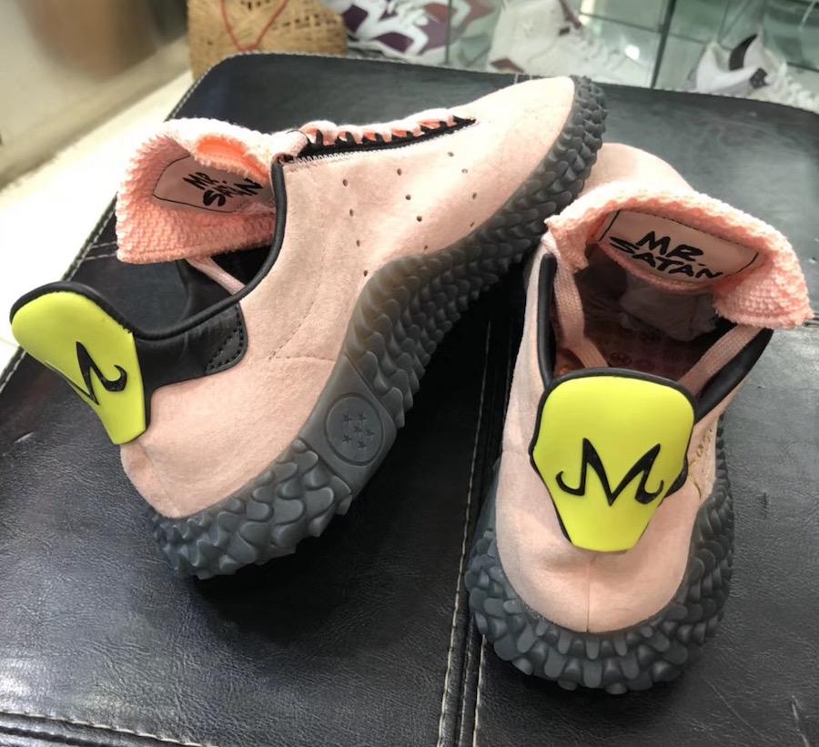 Dragon-Ball-Z-x-adidas-Kamanda-Majin-Buu-Release-Date-4