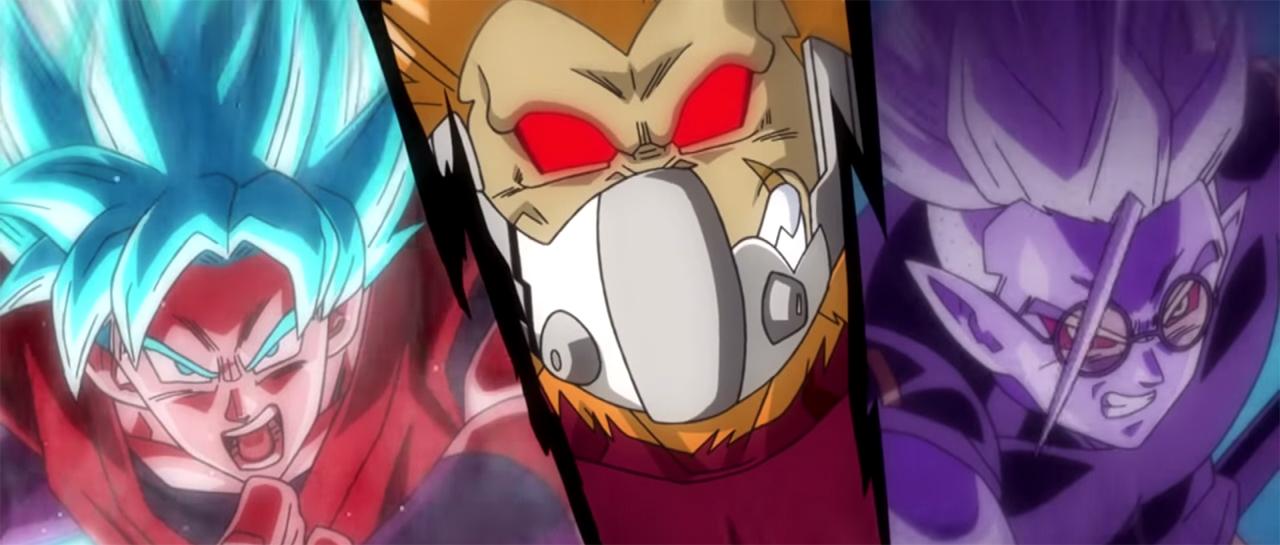 DragonBalHeroes_CumberOozaru, _Fu_Goku_trailer_anime