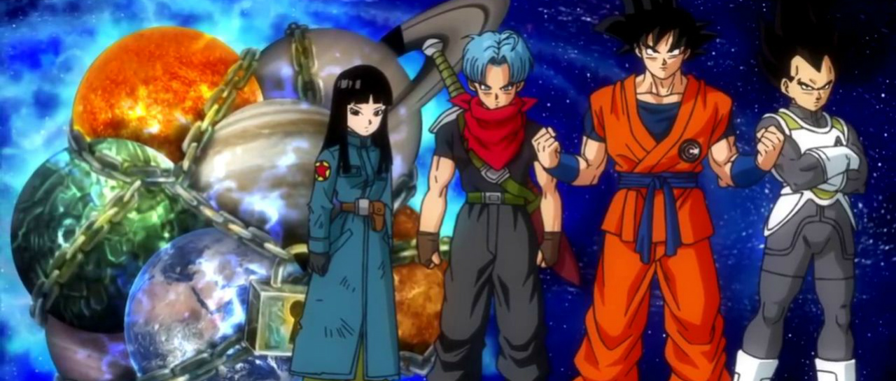 DragonBallHeroes_Episode3_fecha