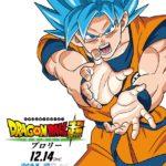 DragonBallSuperBroly_Goku
