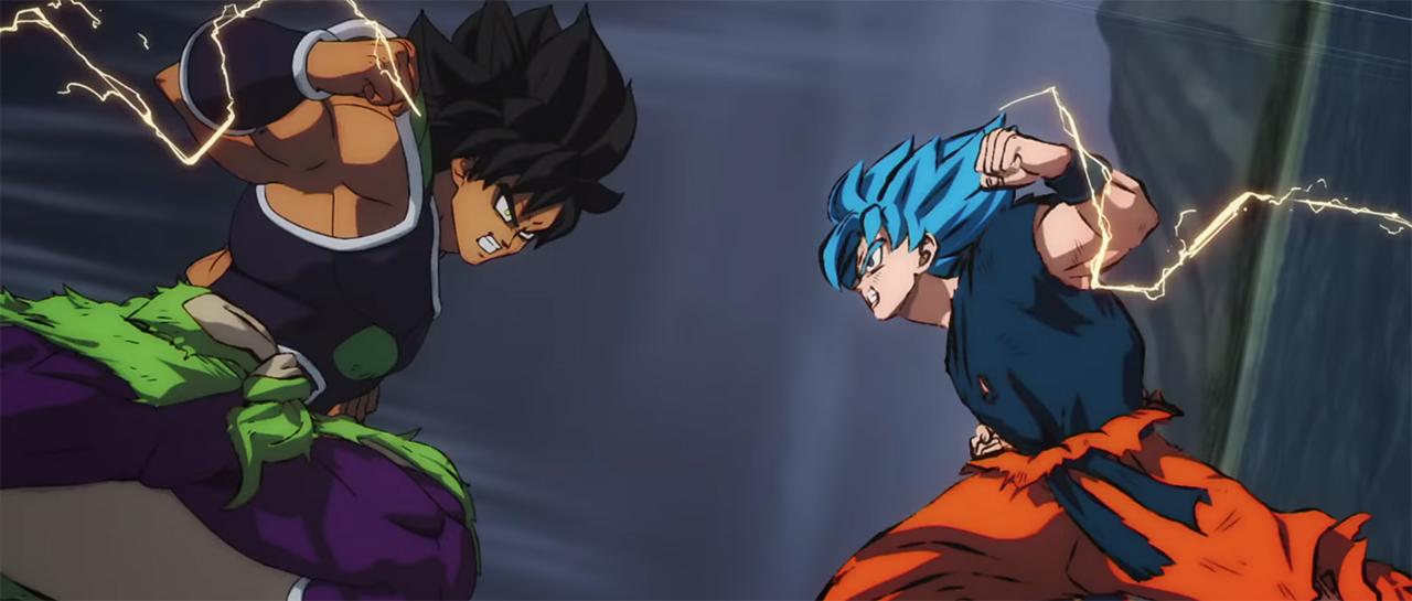 DragonBallSuperBroly_GokuBroly