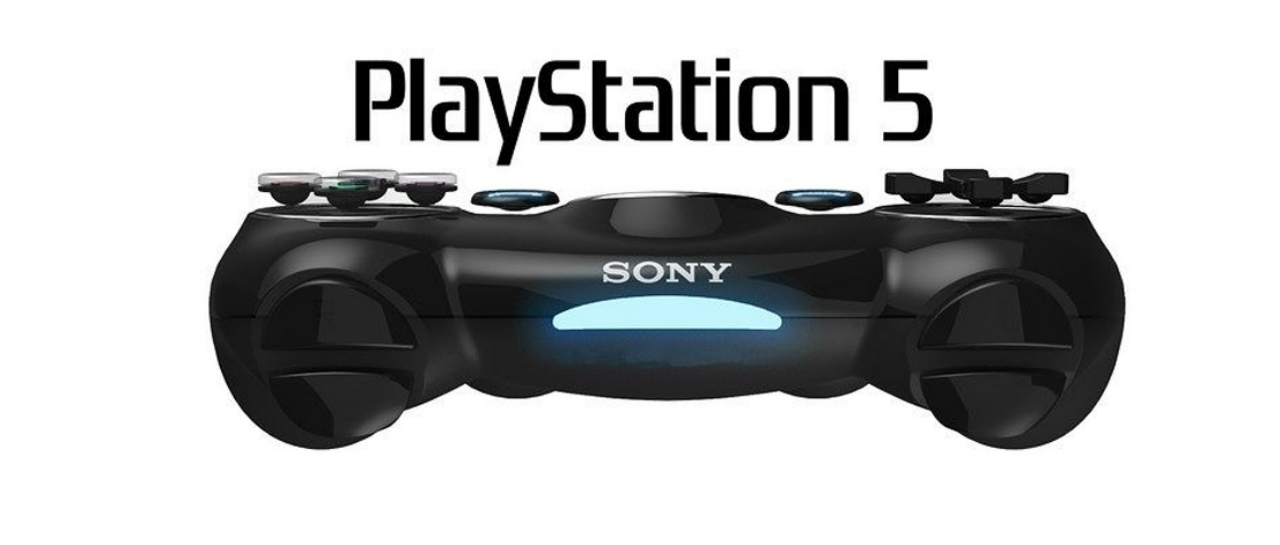 El PlayStation 5 podra tener el nombre clave de Erebus