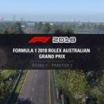 F1® 2018_20180814131810