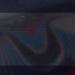 F1® 2018_20180814133554