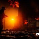 Far Cry® 5_20180829005427