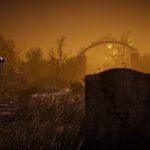 Far Cry® 5_20180829003000