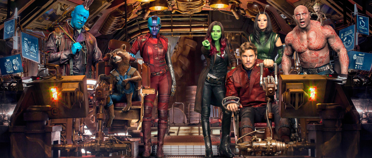 GuardiansOfTheGalaxy3_pausa_produccion