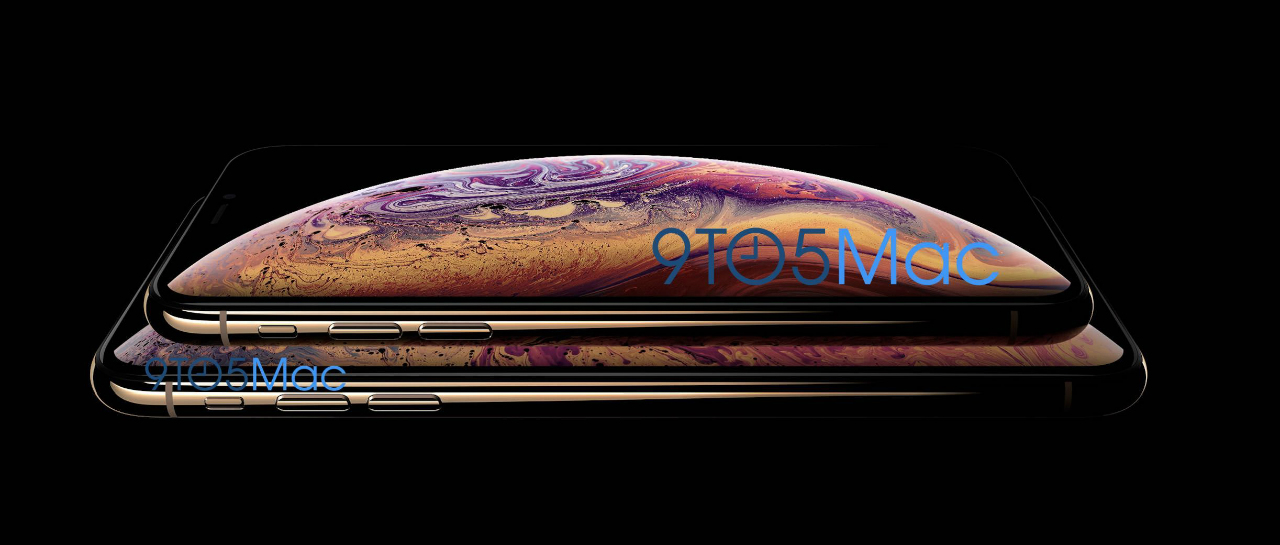 IPHONE-XS-leak_filtrado