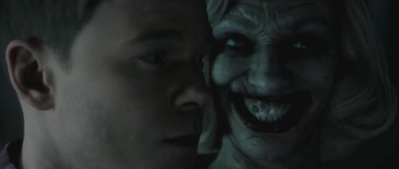 Creadores De Until Dawn Anuncian Nueva Saga De Juegos De Terror Atomix