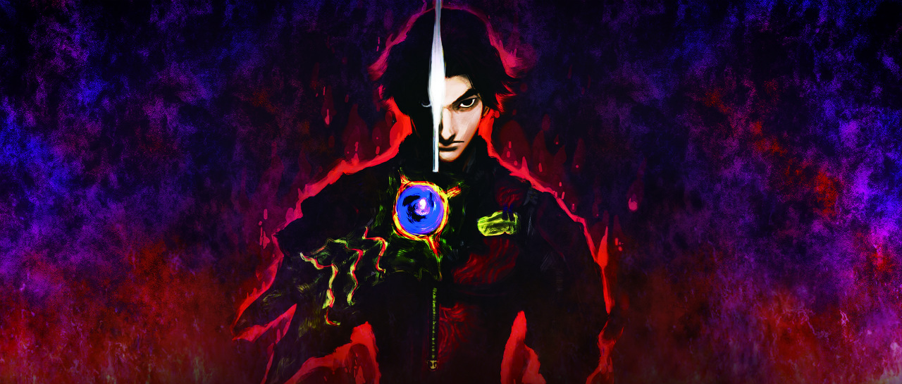 Onimusha-Warlords_remaster