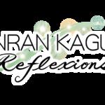 Senran-Kagura-Reflexions_2018_08-23-18_011
