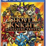 ShovelKnight_TT_PS4