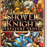 ShovelKnight_TT_Switch