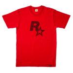 Tee-Red-Rockstar