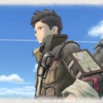 Valkyria Chronicles 4 Demo_20180806204540