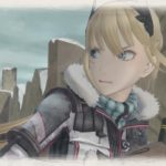 Valkyria Chronicles 4 Demo_20180806204547