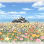 Valkyria Chronicles 4 Demo_20180806204855
