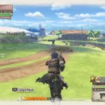 Valkyria Chronicles 4 Demo_20180806205256