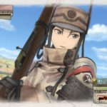Valkyria Chronicles 4 Demo_20180806205533