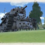 Valkyria Chronicles 4 Demo_20180806210106