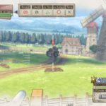 Valkyria Chronicles 4 Demo_20180806210256