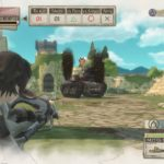 Valkyria Chronicles 4 Demo_20180806211059