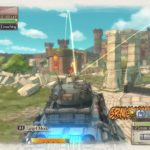 Valkyria Chronicles 4 Demo_20180806212108