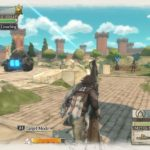 Valkyria Chronicles 4 Demo_20180806212255