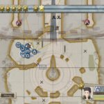 Valkyria Chronicles 4 Demo_20180806213229
