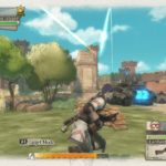 Valkyria Chronicles 4 Demo_20180806214119