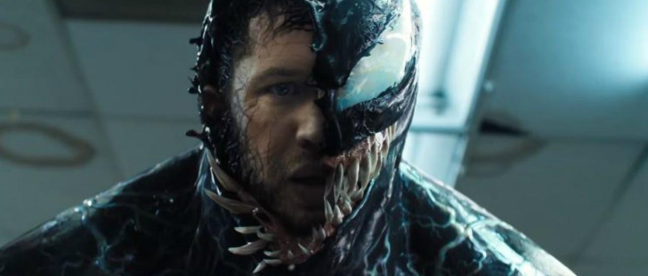 Venom_trilogia_TomHardy