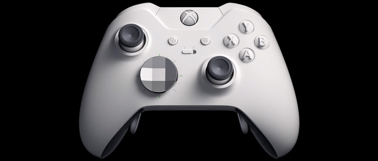 XboxOneEliteController_blanco