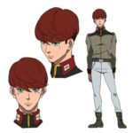 Yona-Bashuta-Gundam-Narrative