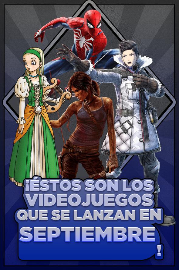 atomix_poster_lanzamientos septiembre 2018