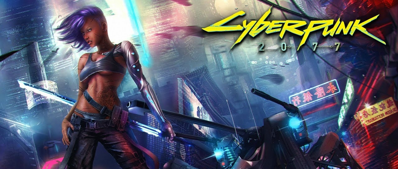 cyberpunk2077_gameplay