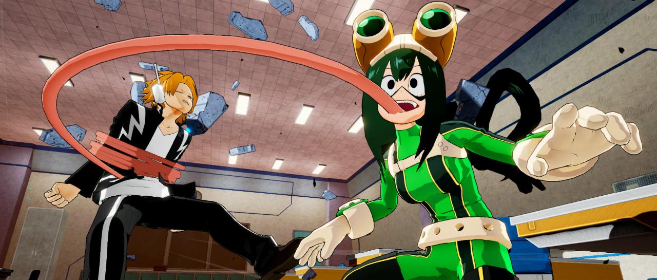 my-hero-ones-justice-ventas_japon