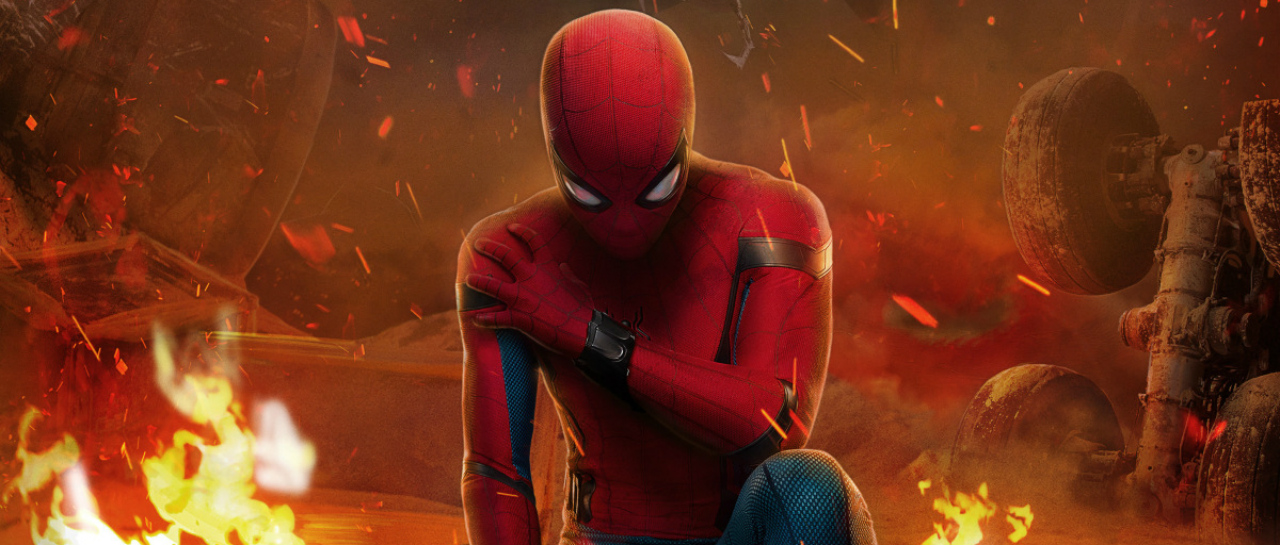 spider-man-far-from-home-MoltenMan
