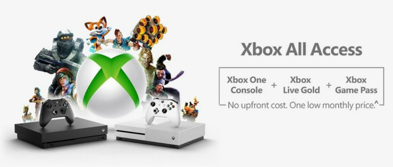 xbox-all-access-programa-renta